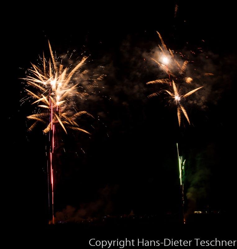 Feuerwerk 003