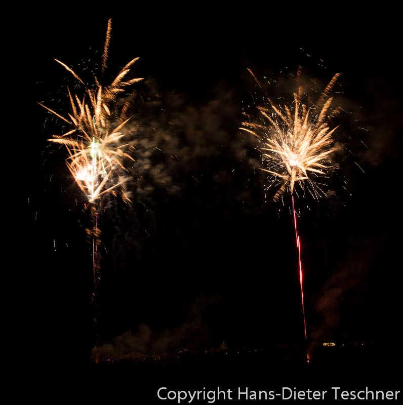 Feuerwerk 004
