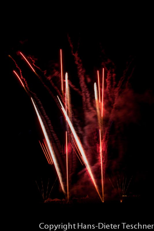Feuerwerk 008