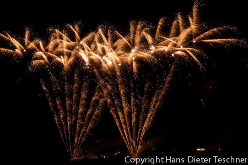 Feuerwerk 013