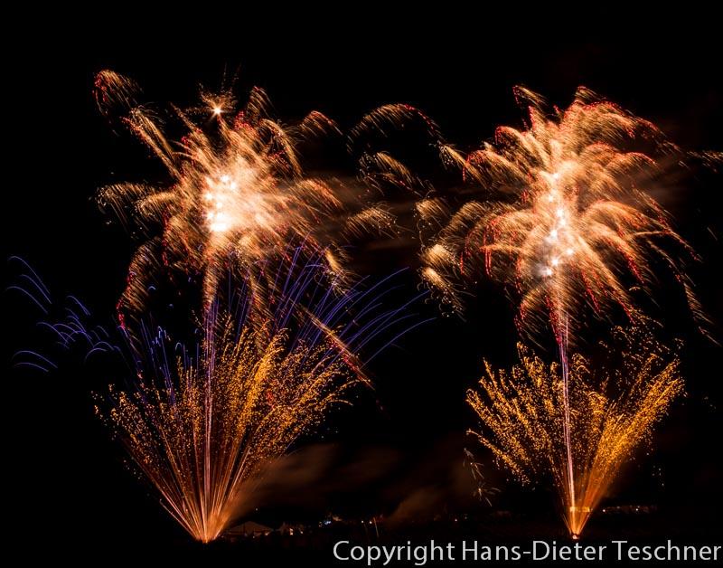 Feuerwerk 015
