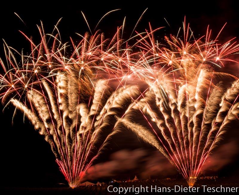 Feuerwerk 016