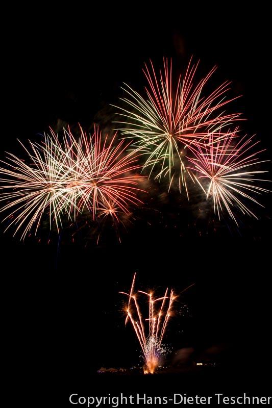 Feuerwerk 019
