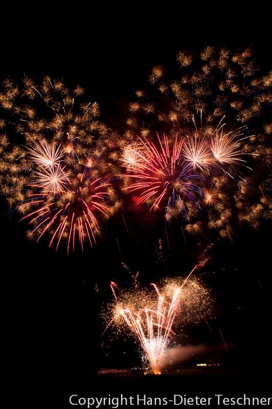 Feuerwerk 021