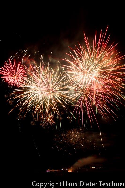 Feuerwerk 022