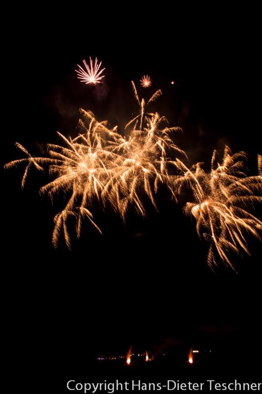 Feuerwerk 024