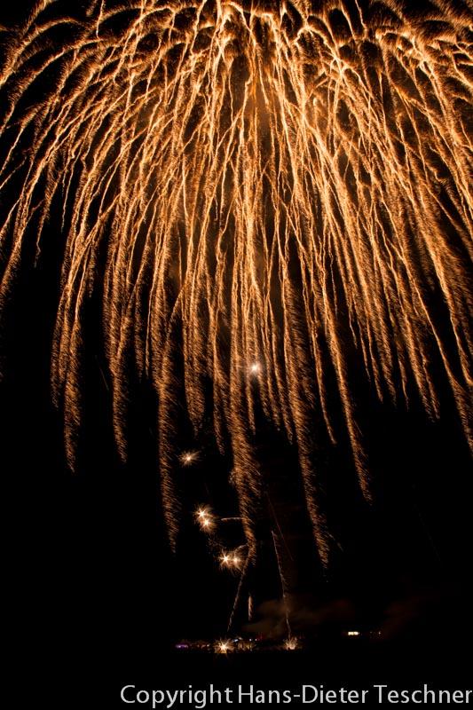 Feuerwerk 025